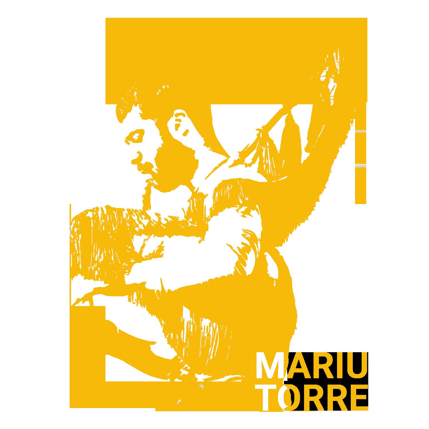 Mariu Torre